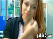 Полнометражное русское порно на работе онлайн