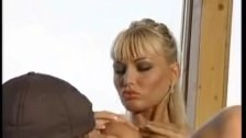 Порно лента русские лизбиянки