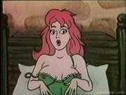Порно видео по мультфильму ноев ковчег
