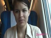 Видео женский эксгибиционизм