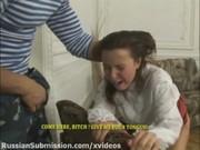 Видео с мамочками в возрасте